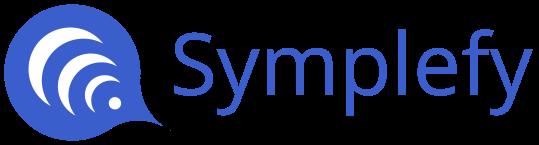 Symplefy